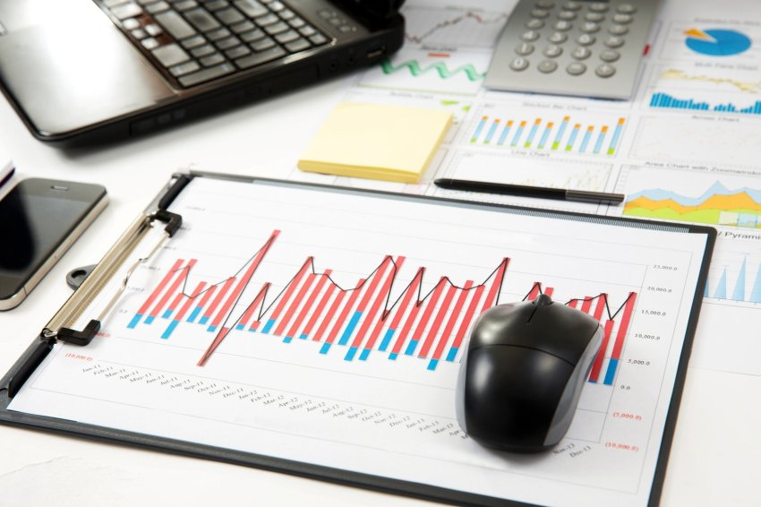 Ile kosztuje limit w rachunku bieżącym?