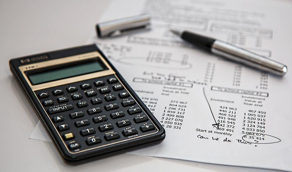 Jak korzystać z limitu w rachunku bieżącym?