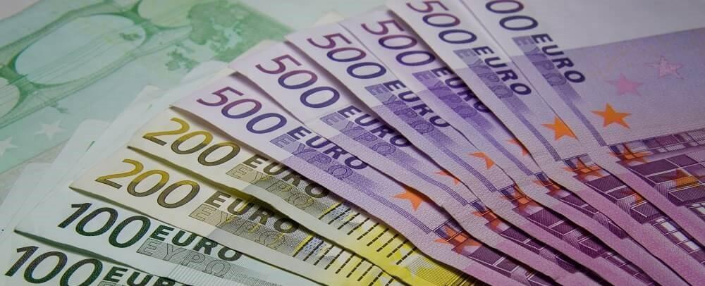 pożyczki płynnościowe dla firm