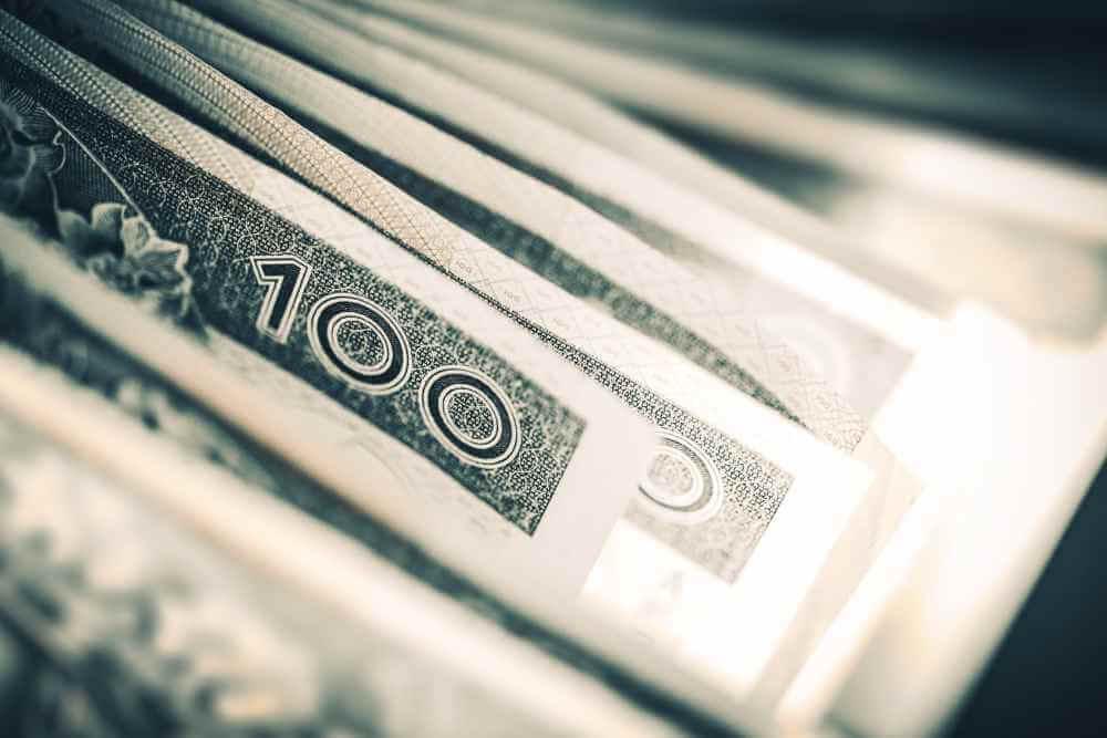 Jak poprawić zdolność kredytową firmy