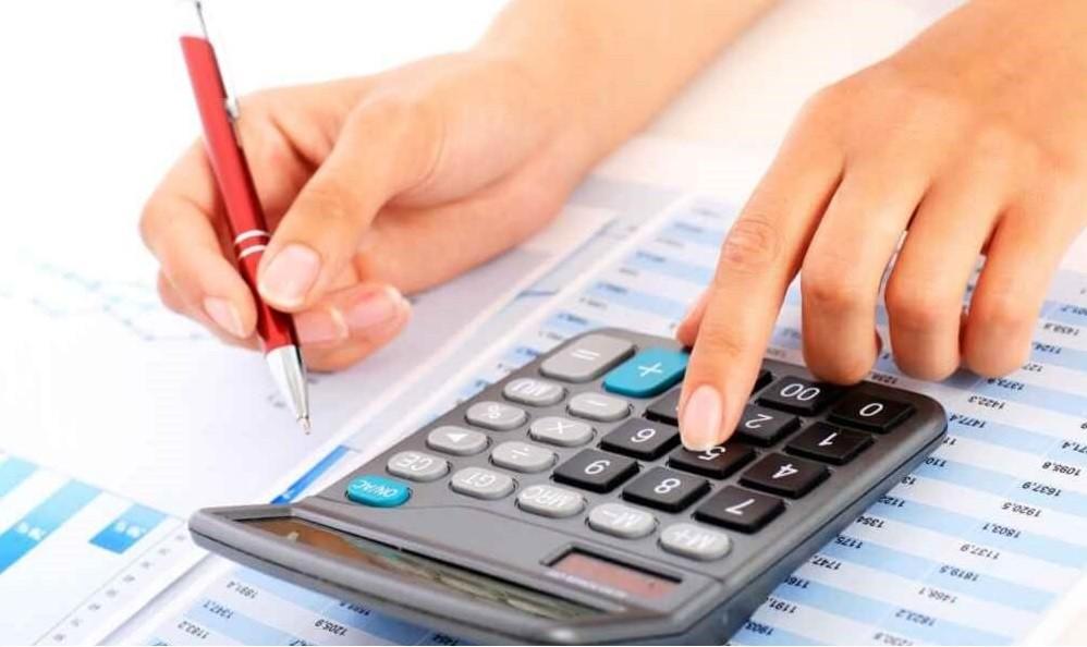 jak poprawić zdolność kredytową