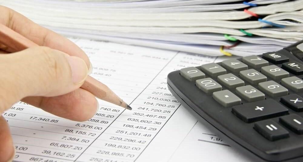 kredyt deweloperski oprocentowanie