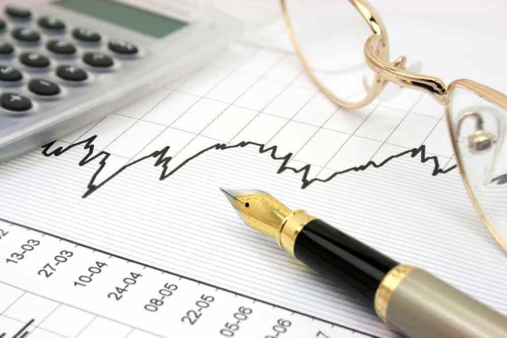 Koszty kredytu inwestycyjnego