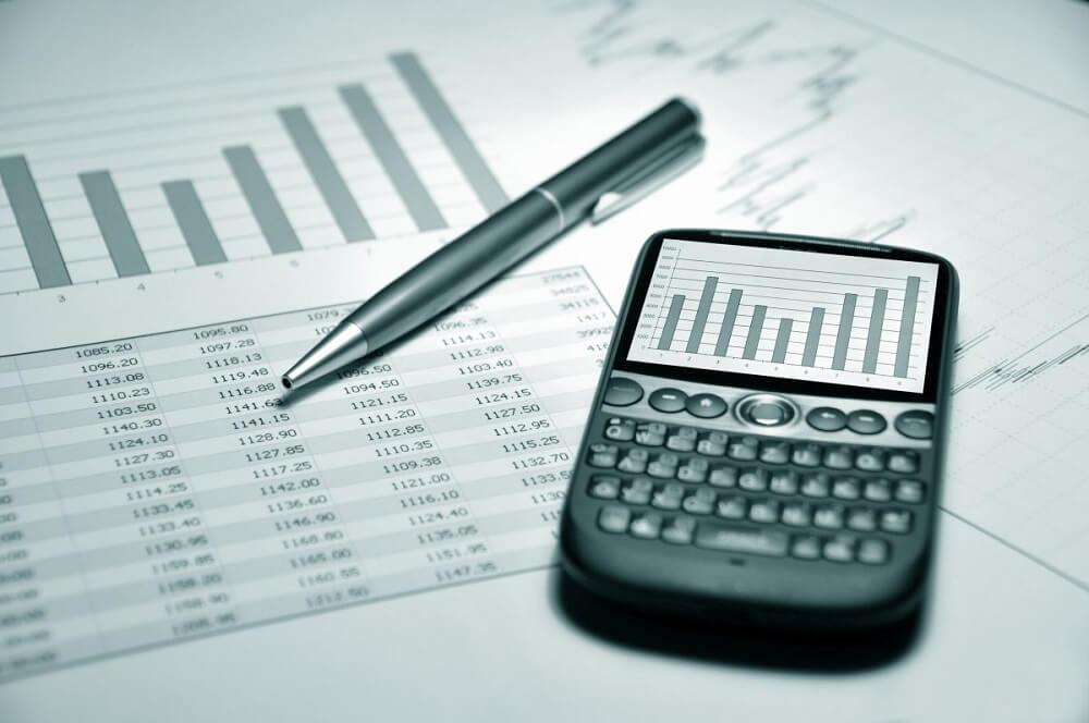 jak poprawić płynność finansową