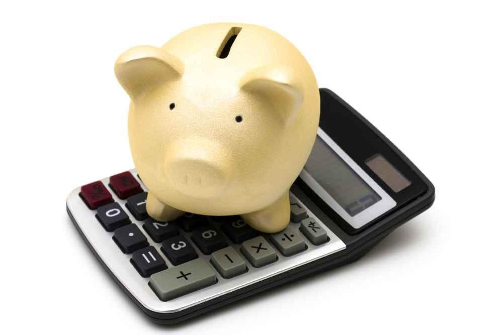 Kredyt deweloperski – warunki