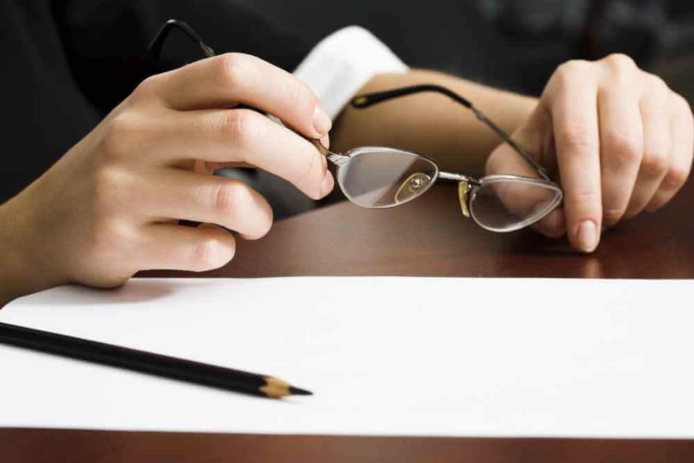 dokumenty rachunek powierniczy