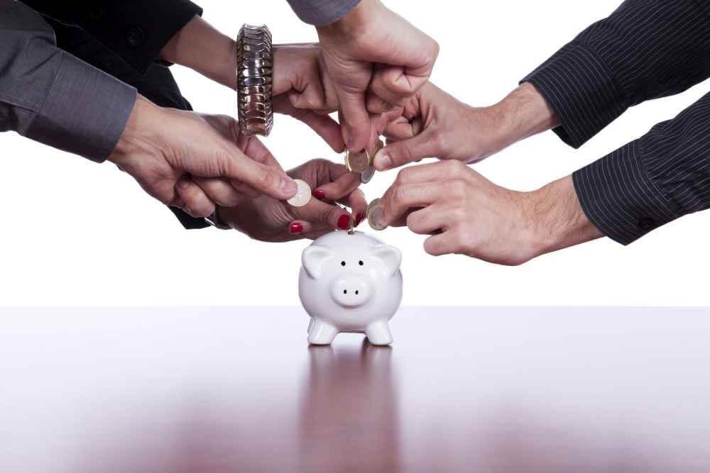 Jakie dokumenty są niezbędne do kredytu inwestycyjnego?