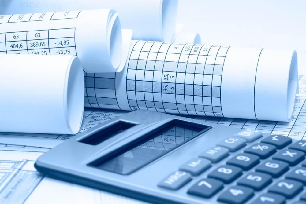 Kredyt inwestycyjny – koszty