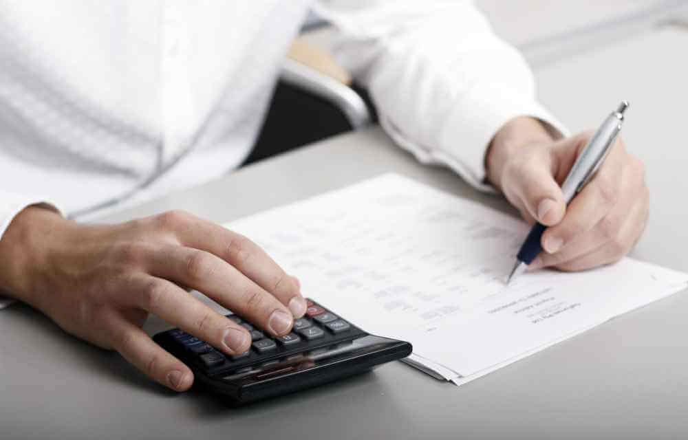 dokumenty do kredytu inwestycyjnego
